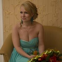 Дарина Азаренко